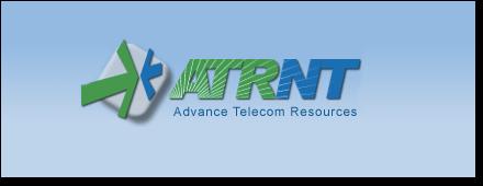 artnt-logo